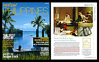 Asia Spa Philippines Supplement May-June 2010 (Spa Guide Terra)_Aromatic_Moor_Mud
