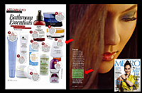 Metro_April_2010_Pevonia_Tropical_De-Aging_Saltmousse_&_Phyto_Aromatic_Mist