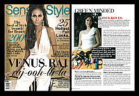 October_2010_Sense and Style_De_Aging_Mist