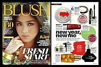 Blush March 2011_Dry_Ol_Body_Moisturiser