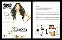 Feb 2011_Wedding Essentials Magazine_Phyto_Aromatic_Mist