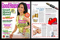 July 2011_Goodhousekeeping_Sliky_Skin_Body_Scrub