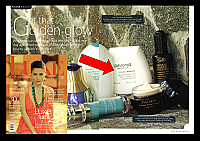 Luxe March-May 2011_After_Sun_Soothing_Gel