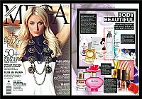 Mega October 2011_Body_Oil_Moisturiser