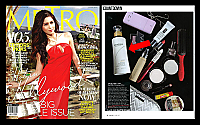 Metro June 2011_Phyto_Aromatic_Mist