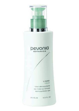 Pevonia Eye Make-Up Remover Image