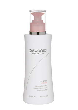 RS2 Gentle Cleanser