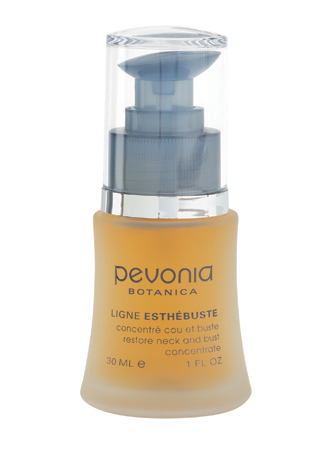 Restore Neck & Bust Concentrate
