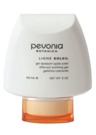 Pevonia Botanica Your Skincare Solution Safe Sun Face & Body Kit PCA Skin Hydrator Plus SPF 30, 1.7 Oz
