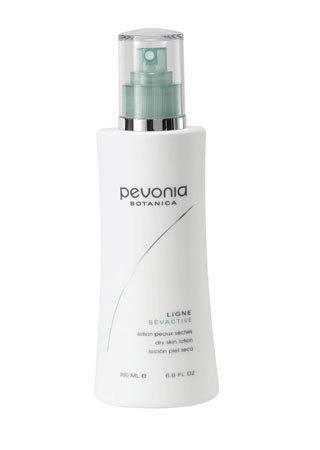 Dry Skin Lotion
