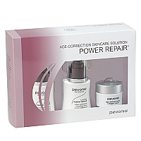 Your Skincare Solution Power Repair Kit