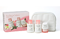 Your Skincare Solution Rosacea Skin Kit