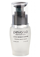 Timeless Repair Serum