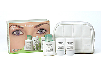 Your Skincare Solution Eye Care Kit