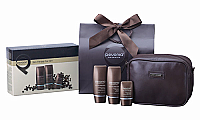 Skin Fitness for HIM Kit