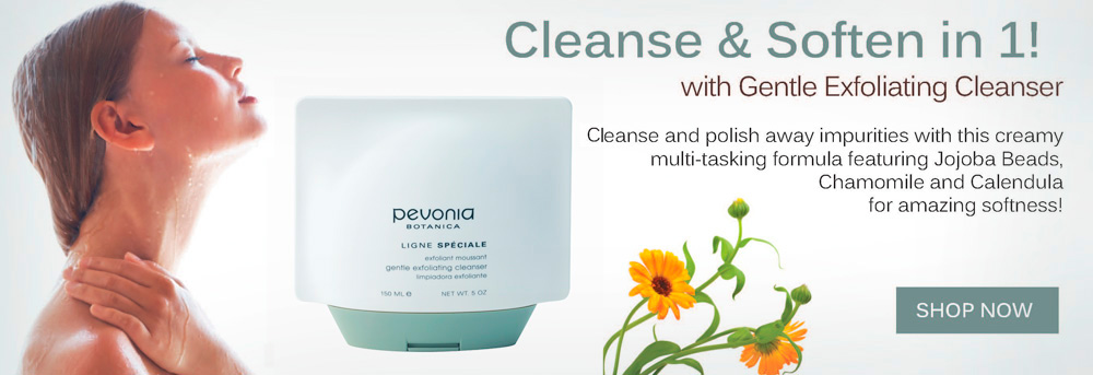 pevonia-clean-and-soften.jpg
