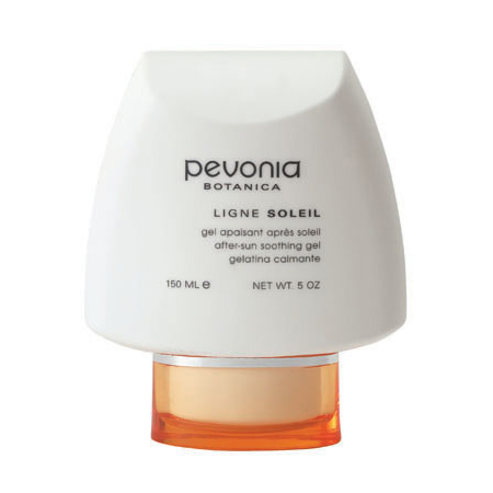 Pevonia-Botanica-After Sun Soothing Gel